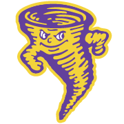 Centerville School District's Logo
